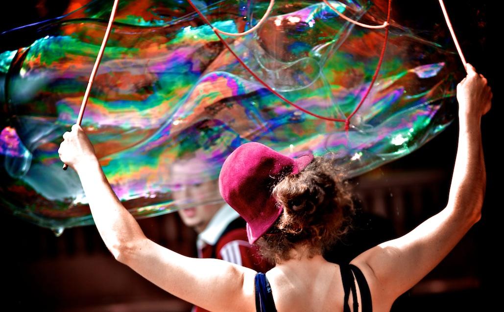 IMG_8031_bubbles