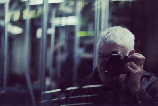 Foto99fotgrafen